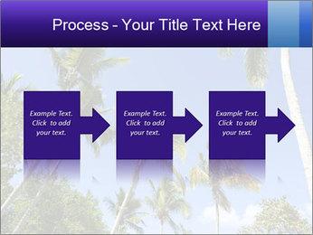 0000072210 PowerPoint Template - Slide 88