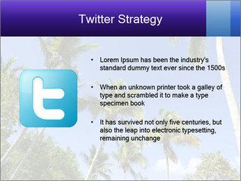 0000072210 PowerPoint Template - Slide 9