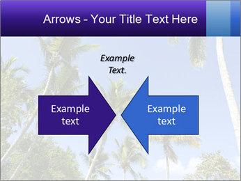 0000072210 PowerPoint Template - Slide 90