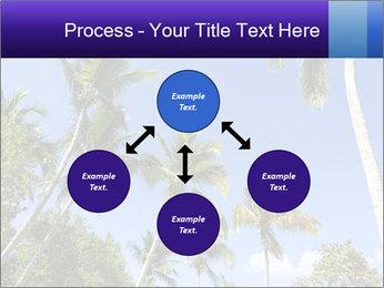 0000072210 PowerPoint Template - Slide 91