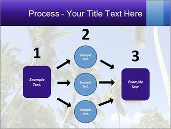 0000072210 PowerPoint Template - Slide 92