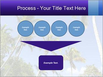 0000072210 PowerPoint Template - Slide 93