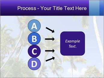 0000072210 PowerPoint Template - Slide 94