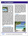 0000072210 Word Template - Page 3