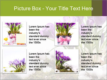 0000072211 PowerPoint Templates - Slide 14