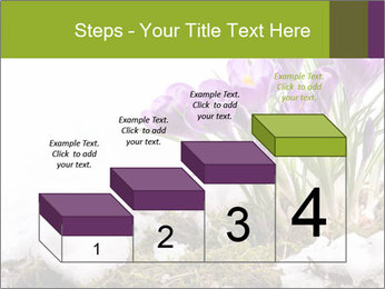 0000072211 PowerPoint Templates - Slide 64