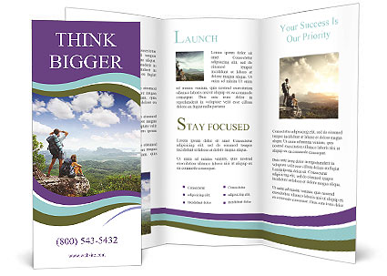 0000072212 Brochure Templates