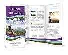 0000072212 Brochure Template