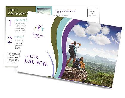 0000072212 Postcard Templates