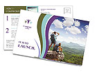 0000072212 Postcard Template