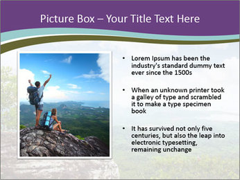 0000072212 PowerPoint Template - Slide 13