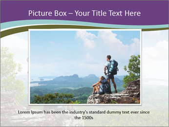 0000072212 PowerPoint Template - Slide 15