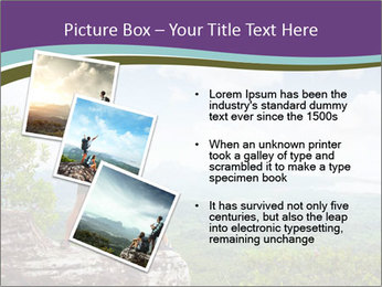 0000072212 PowerPoint Template - Slide 17