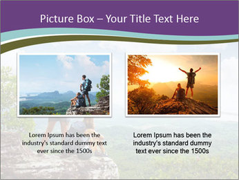 0000072212 PowerPoint Template - Slide 18