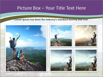 0000072212 PowerPoint Template - Slide 19