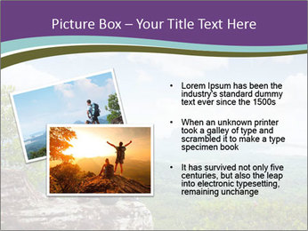 0000072212 PowerPoint Template - Slide 20