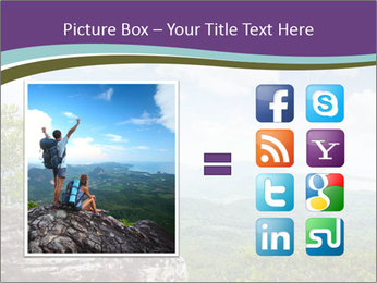 0000072212 PowerPoint Template - Slide 21