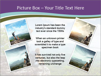 0000072212 PowerPoint Template - Slide 24