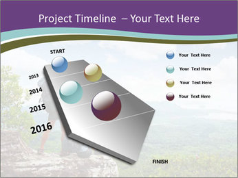 0000072212 PowerPoint Template - Slide 26