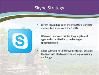 0000072212 PowerPoint Template - Slide 8