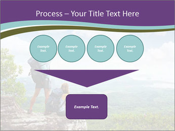 0000072212 PowerPoint Template - Slide 93