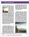 0000072212 Word Template - Page 3