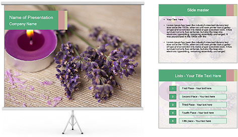 0000072213 PowerPoint Template