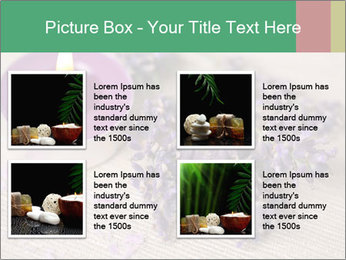0000072213 PowerPoint Template - Slide 14