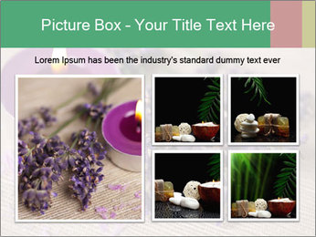 0000072213 PowerPoint Template - Slide 19