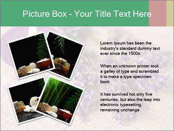 0000072213 PowerPoint Templates - Slide 23