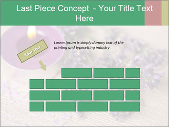 0000072213 PowerPoint Template - Slide 46