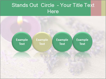 0000072213 PowerPoint Template - Slide 76