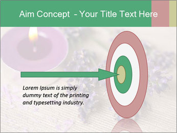 0000072213 PowerPoint Template - Slide 83
