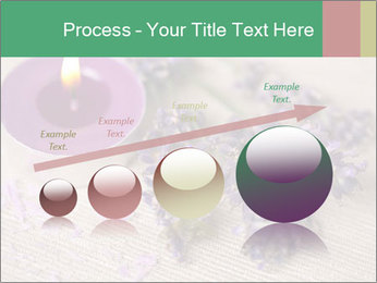 0000072213 PowerPoint Template - Slide 87