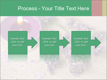0000072213 PowerPoint Template - Slide 88
