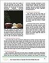 0000072213 Word Template - Page 4