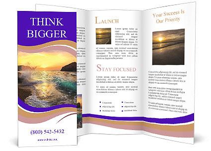 0000072214 Brochure Templates