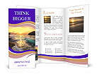 0000072214 Brochure Template