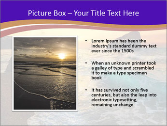 0000072214 PowerPoint Template - Slide 13