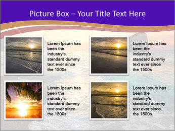 0000072214 PowerPoint Template - Slide 14