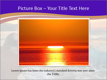 0000072214 PowerPoint Template - Slide 15