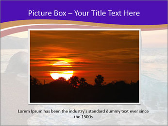 0000072214 PowerPoint Template - Slide 16