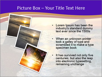 0000072214 PowerPoint Template - Slide 17