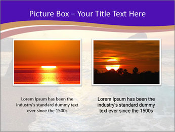 0000072214 PowerPoint Template - Slide 18