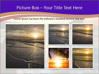 0000072214 PowerPoint Template - Slide 19