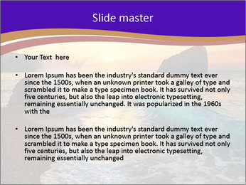 0000072214 PowerPoint Template - Slide 2