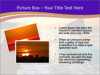 0000072214 PowerPoint Template - Slide 20