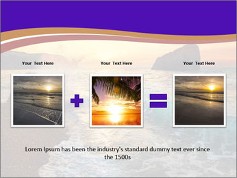 0000072214 PowerPoint Template - Slide 22