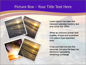 0000072214 PowerPoint Template - Slide 23