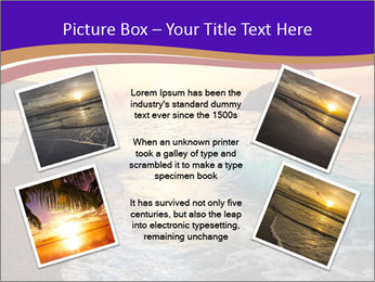 0000072214 PowerPoint Template - Slide 24